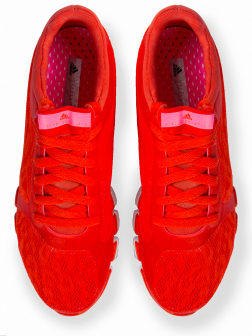 STELLA MCCARTNEY SPORT